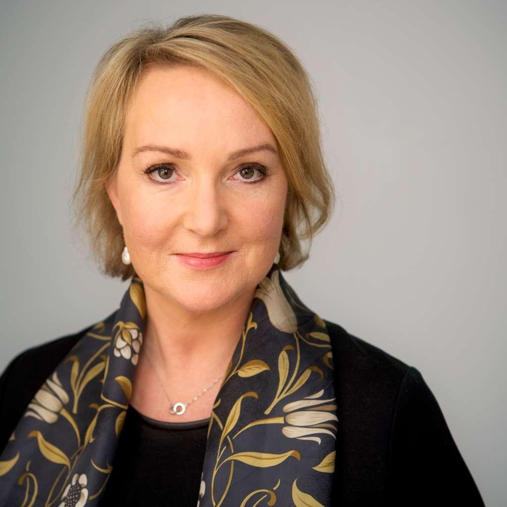 Eva Jarbekk