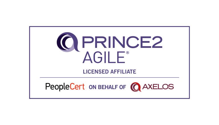 PRINCE2Agile_Affiliate%20logo%20250919.png