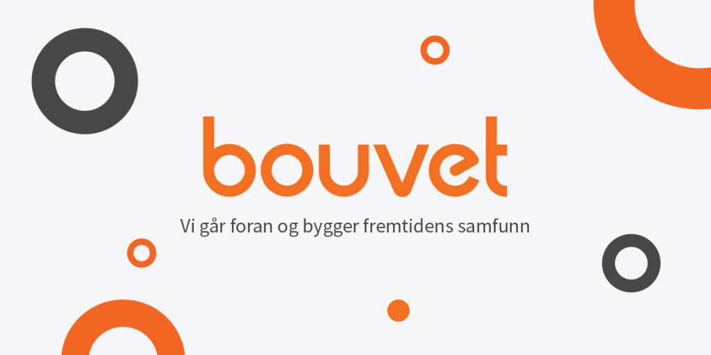 Bouvet SAP Password Self Service